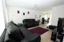 3 bed End of Terrace house for sale in Pound Hill