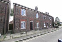 semi detached property for sale in West Green