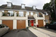 3 bed Town House in Southgate