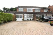 4 bed semi detached home for sale in Southgate