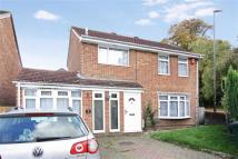 5 bedroom Detached house for sale in Pound Hill