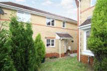 Maidenbower Terraced house for sale