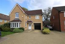 4 bedroom Detached home for sale in Maidenbower