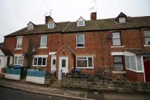 Lowden Terraced property for sale