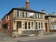 1 bedroom Apartment in Marshfield Road...