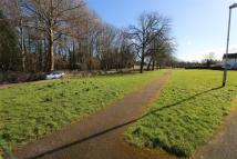 1 bed new Apartment in Methuen View, Corsham