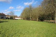 new Apartment for sale in Methuen View, Corsham