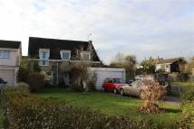 4 bedroom property in Cowley Way
