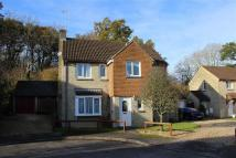 house for sale in Awdry Close