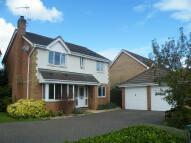 Kings Avenue Detached house for sale
