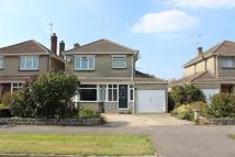 3 bed Detached property for sale in Esmead, Chippenham