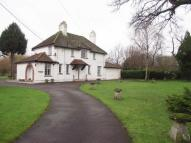 3 bedroom Detached home for sale in Pewsham, Chippenham