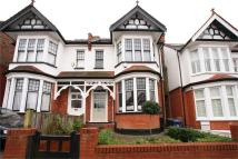 5 bed semi detached house in Avondale Avenue...
