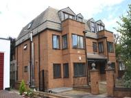 Flat to rent in Waterville Lodge...