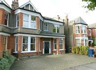 7 bedroom semi detached home for sale in Redbourne Avenue...