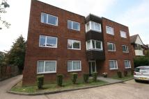 1 bedroom Flat to rent in 31 Woodside Avenue...
