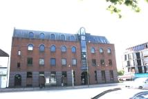 2 bedroom Flat to rent in Sheldon House...