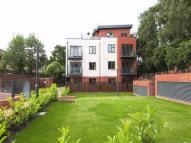 6 Woodchester Court new Apartment for sale