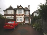 2 bed Flat in High Road, Whetsone