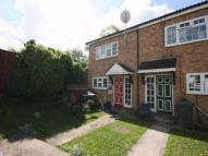 3 bed End of Terrace property in Swan Lane, Whetstone, N20