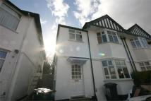 4 bed Detached property to rent in Middleton Road, LONDON