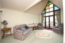 Flat for sale in Hamilton Square...