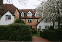 1 bed Flat for sale in Homan Court...