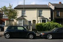 Finchley Park Detached house for sale