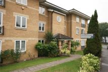 Detached property to rent in Flat 4, Howeth Court...
