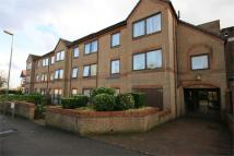 Retirement Property for sale in Lychgate Court...