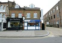 1 bed Flat in High Road...