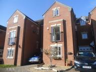 3 bedroom house to rent in Lime Street, Rushden