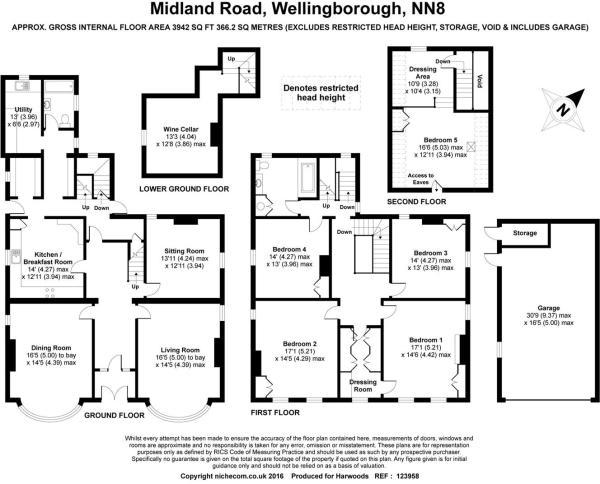 157 Midland Road Flo