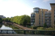 3 bedroom Apartment to rent in The Meridian...