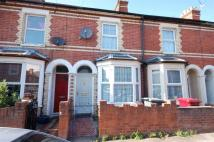 2 bedroom home to rent in Norton Road, Reading...