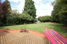 1 bed Detached house to rent in Worcester Close, Reading