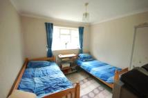 1 bed Detached house to rent in Birch Mead...
