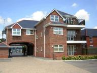 3 bedroom Apartment to rent in Crichton Court...