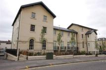Apartment to rent in Eldon Lodge, Kings Road...