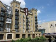 3 bedroom Apartment to rent in Riverside House...