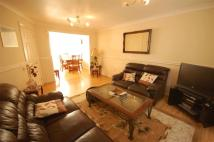 4 bedroom house to rent in Greenidge Close, Reading...