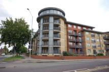 1 bed Apartment in Quadrant Court...