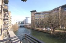 3 bedroom Apartment to rent in Riverside House Fobney...