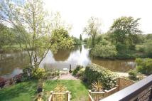 3 bedroom Detached property to rent in Heron Island, Caversham...