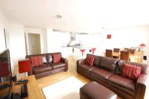 Apartment to rent in Hunsaker, Alfred Street...