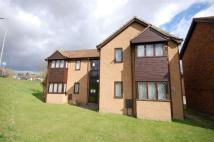 Apartment to rent in Ashmere Close, Calcot...