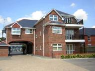 3 bed Apartment to rent in Crichton Court...