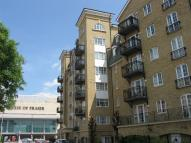 2 bed Apartment in Riverside House...
