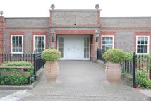 2 bed Apartment to rent in The Mount, Caversham...