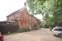 3 bed Detached home in Kidmore Road, Caversham...